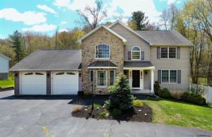 169 Lishakill Rd, Schenectady, NY 12309