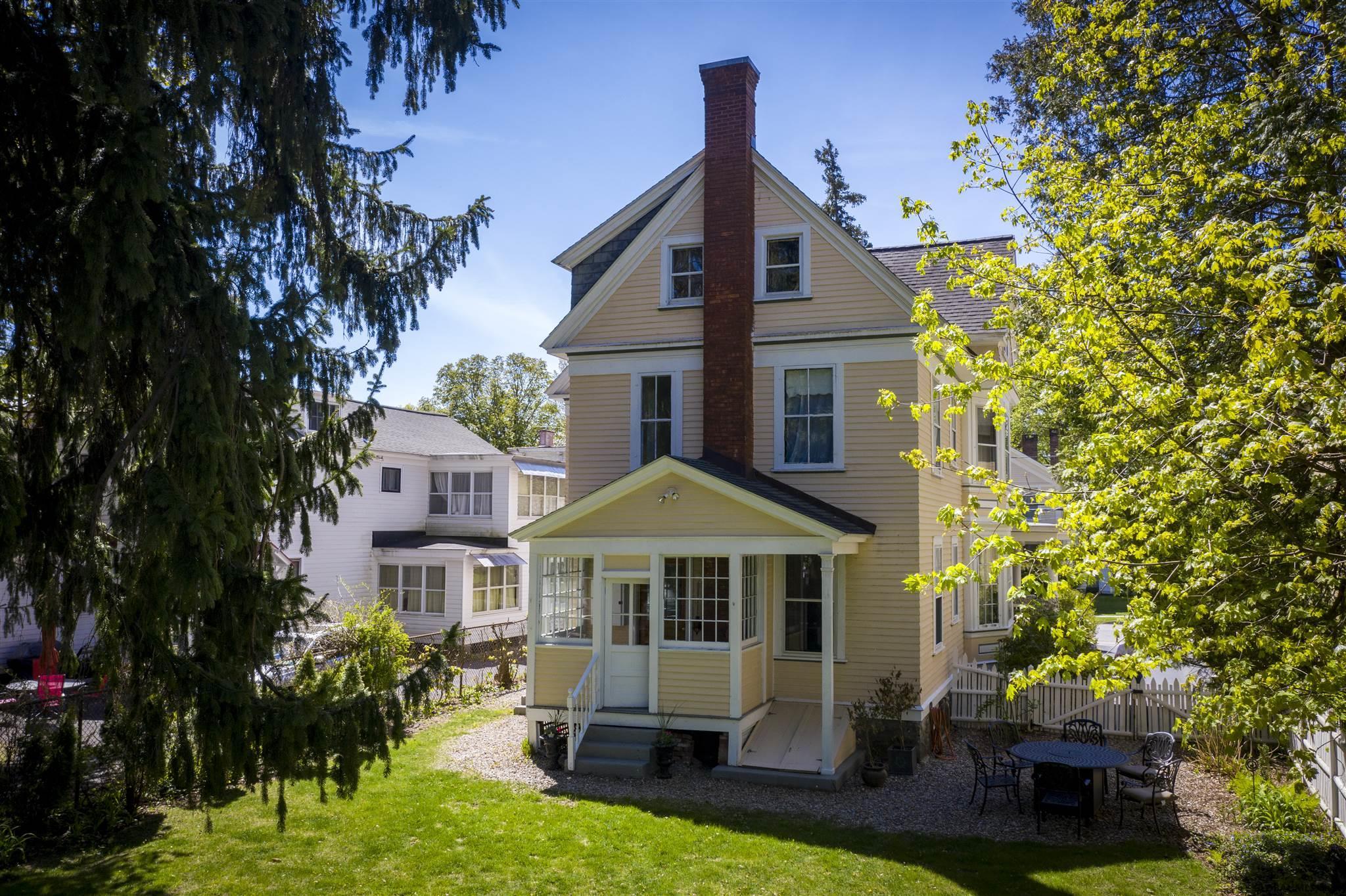 Saratoga S image 54