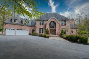 42 Ruggles Rd, Saratoga Springs, NY 12866