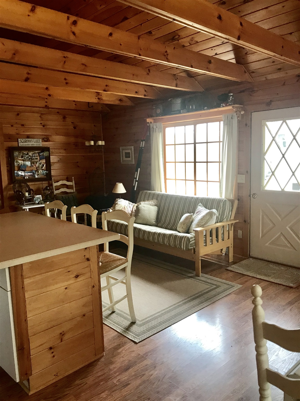 565 VALLEY FARM RD in Pottersville, NY Listed For $199,000 ...