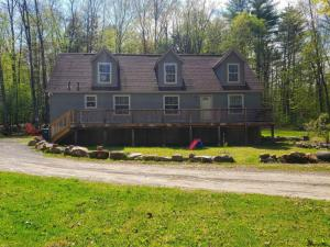 183 Sand Hill Rd, Greenfield Center, NY 12833