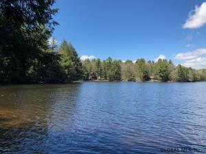 78 Lake Camp Way, Cropseyville, NY 12052