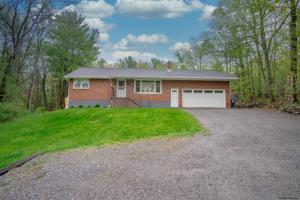 4182 Pattersonville - Rynex Corn, Pattersonville, NY 12137