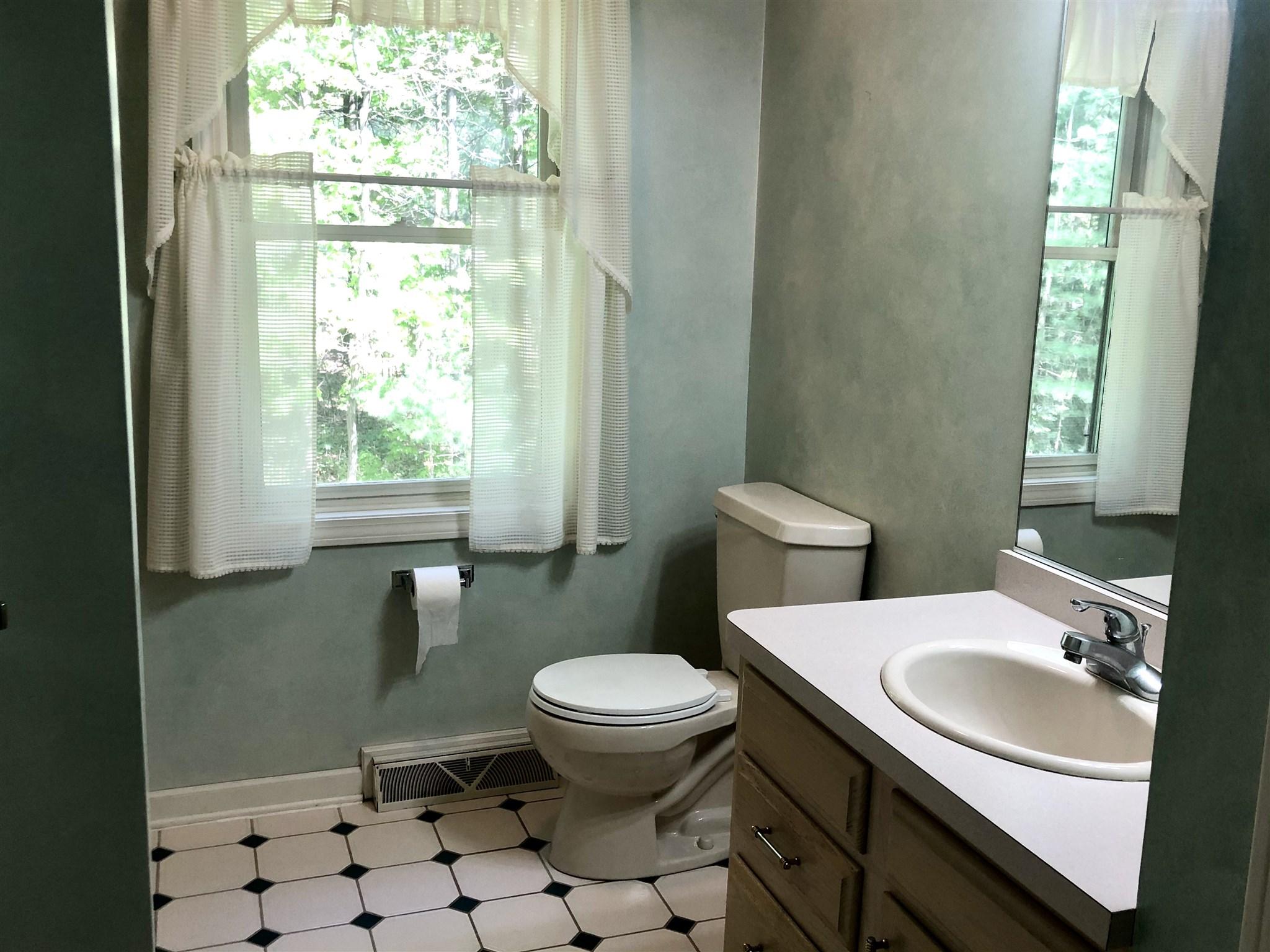 Saratoga S image 27