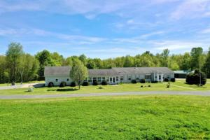 351 County Route 12, Granville, NY 12832