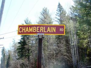 Chamberlain Rd, Indian Lake, NY 12842