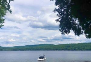 16 Kanasta Cove, Schroon Lake, NY 12870