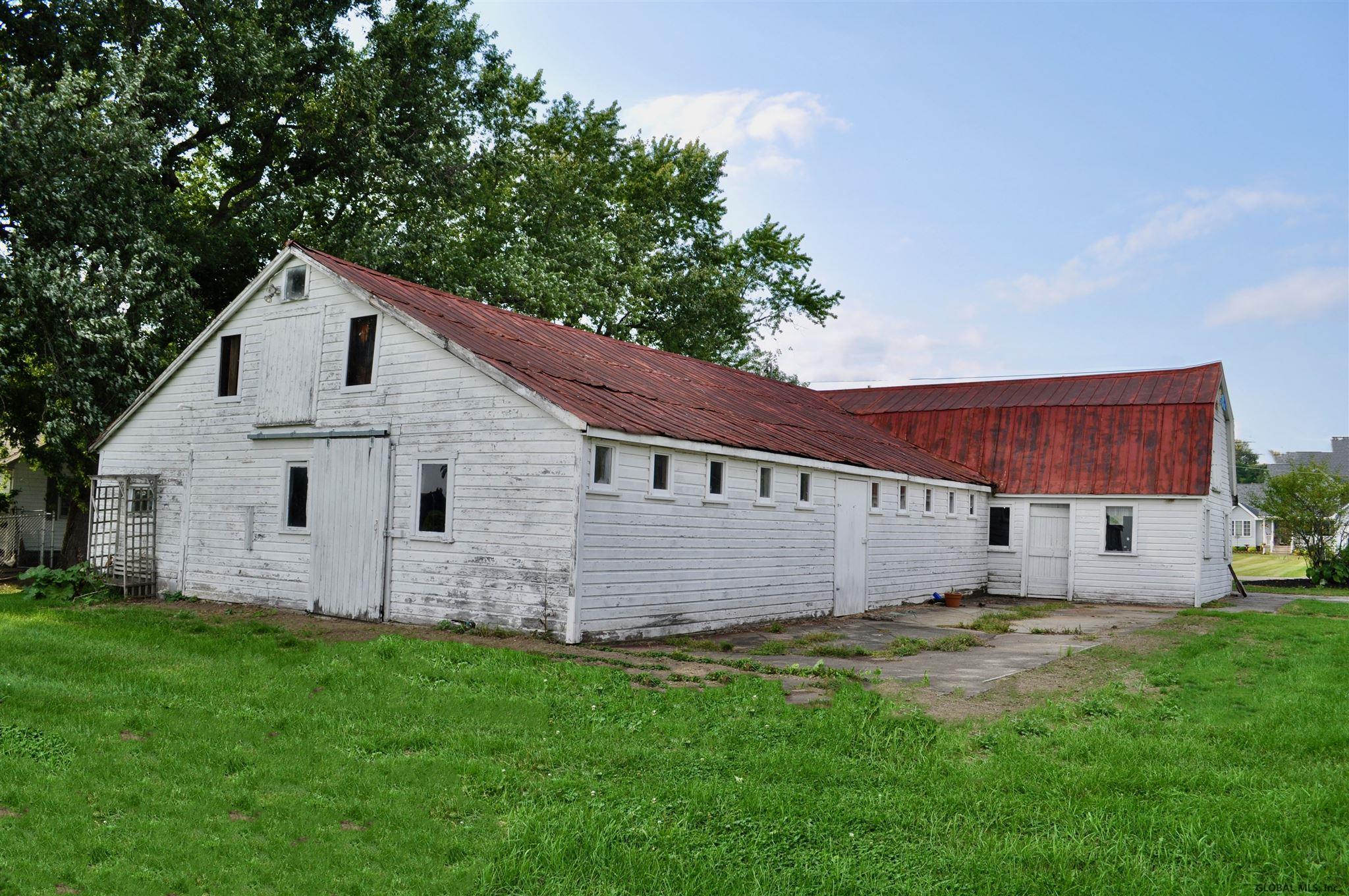 Johnstown image 90