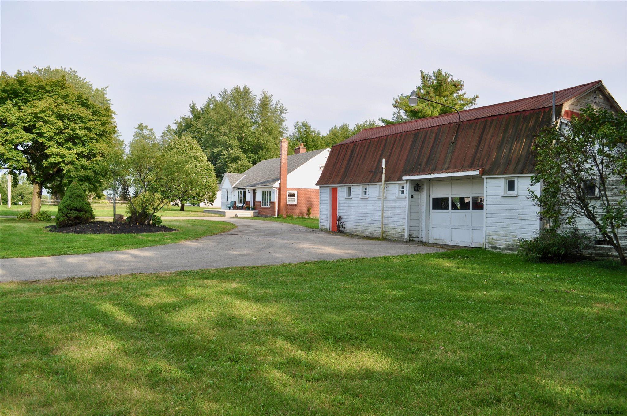 Johnstown image 91