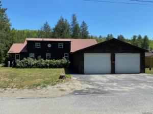 278 Carl Turner Rd, Chestertown, NY 12817