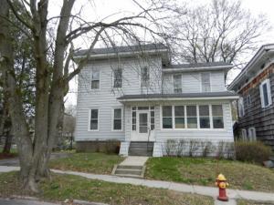 108 Church St, Little Falls, NY 13365