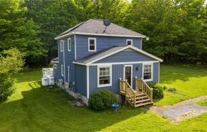 5999 State Route 23, Acra, NY 12413