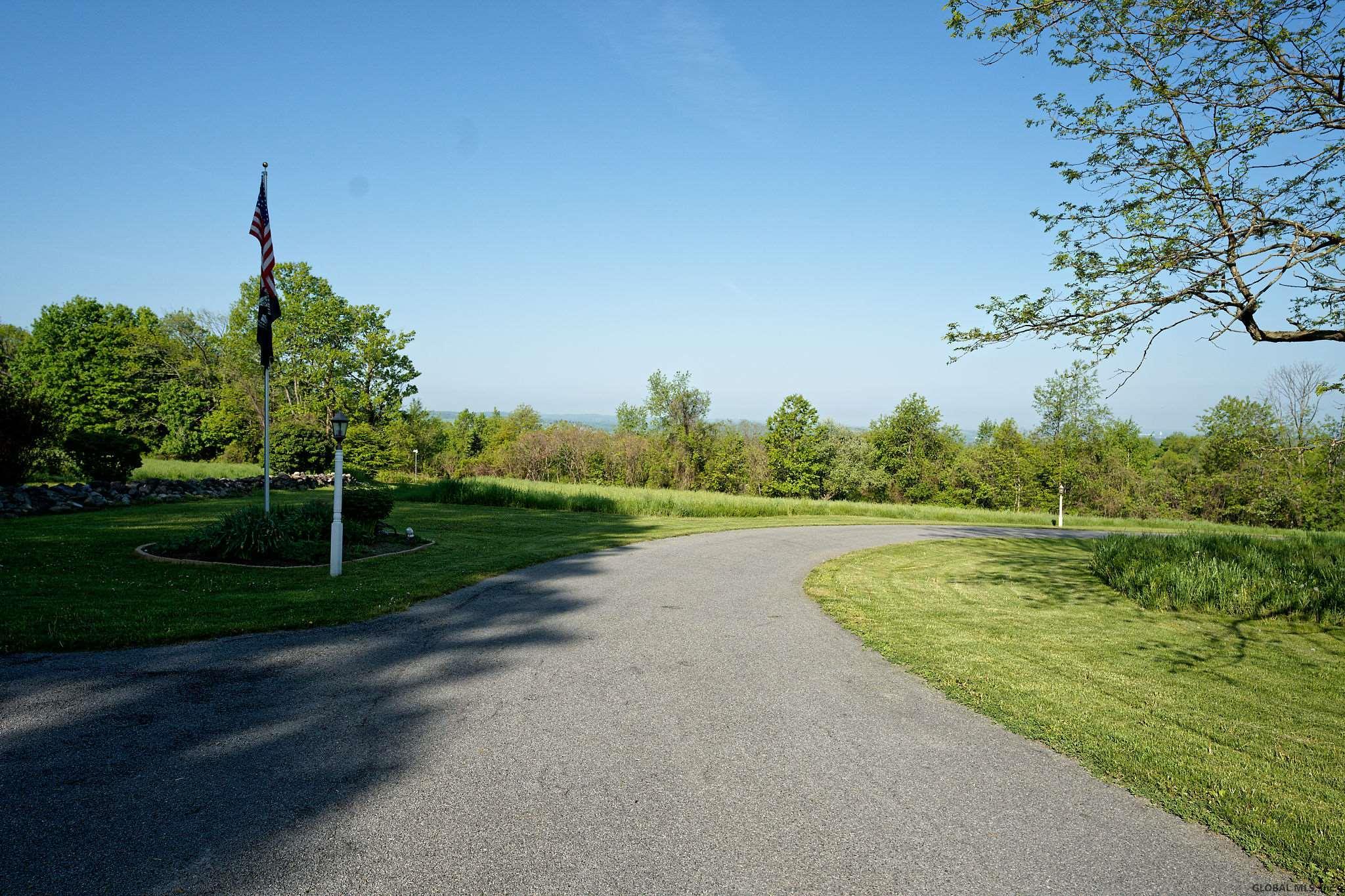 Glenville image 6