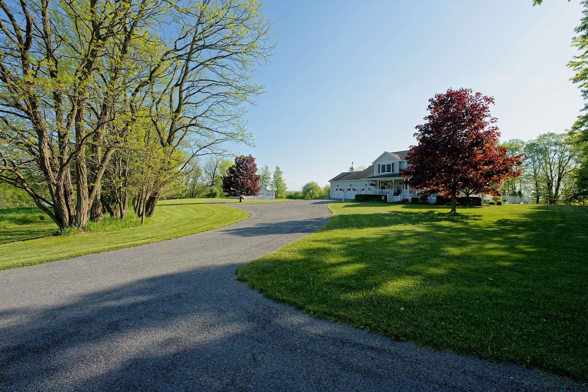 Glenville image 7