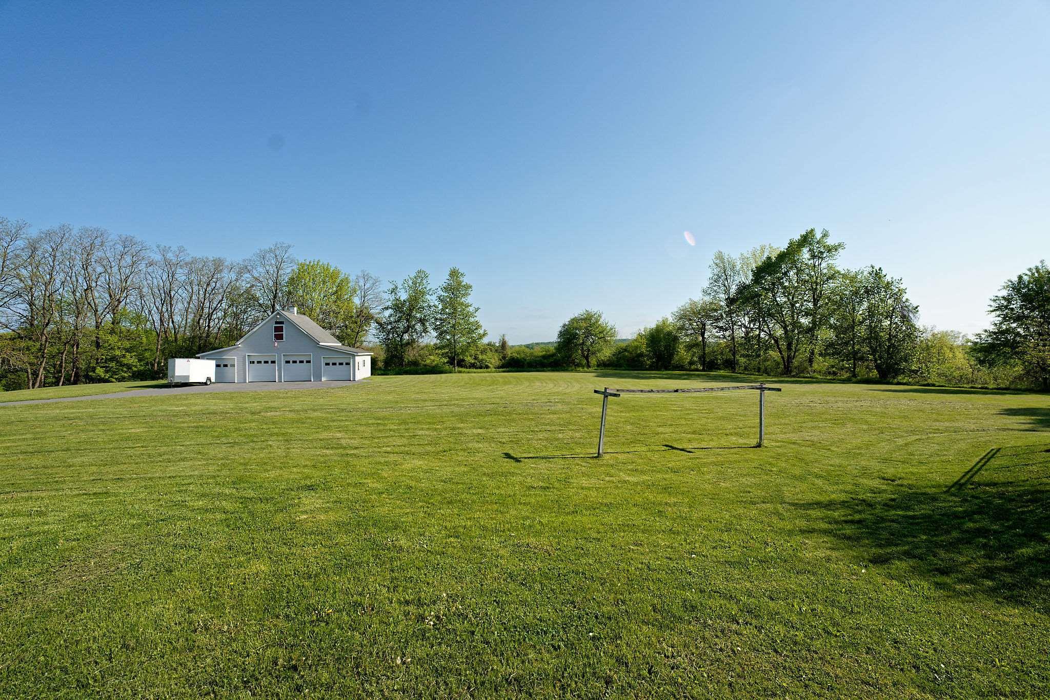 Glenville image 74