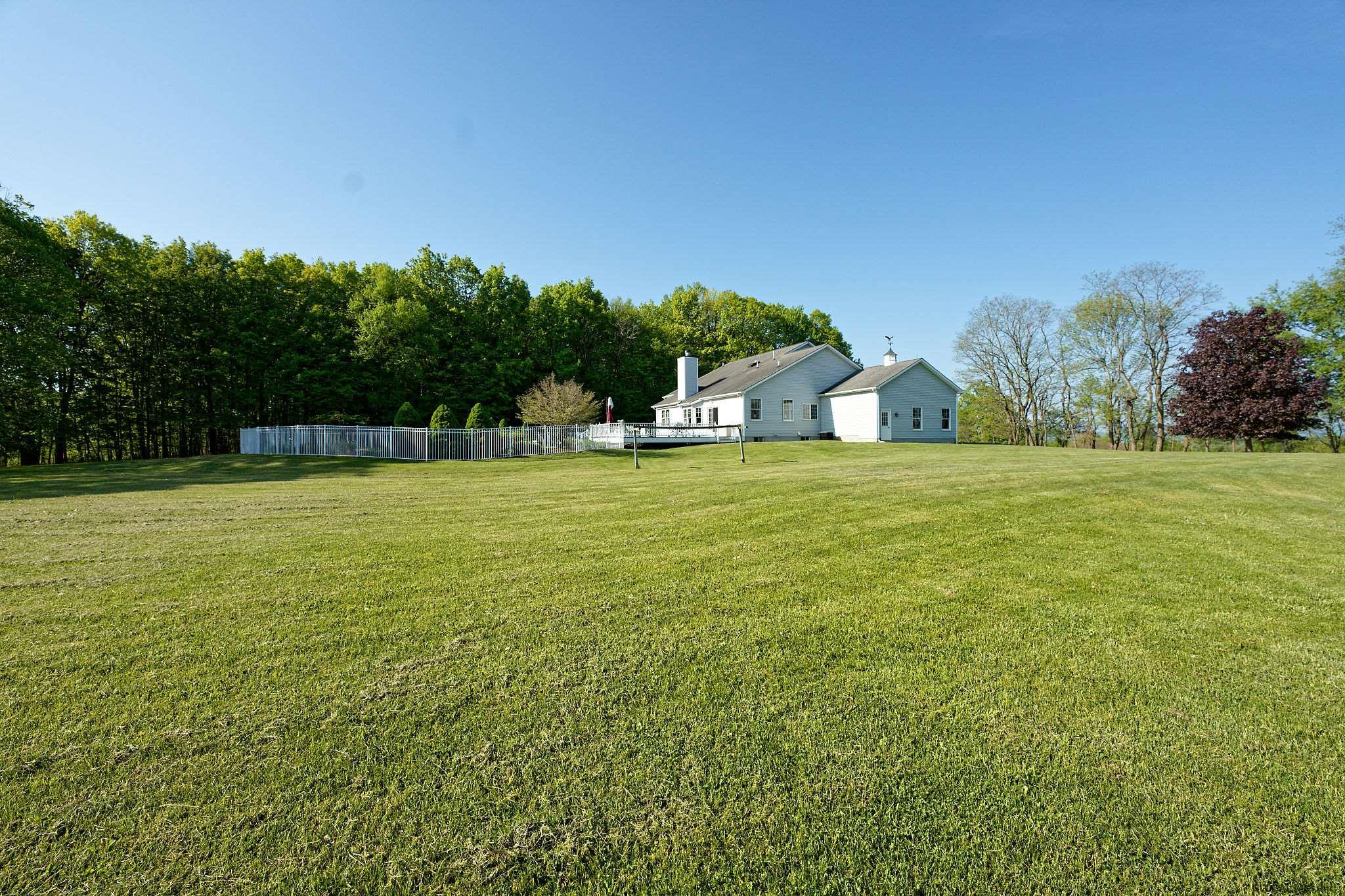 Glenville image 76