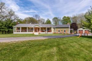 202 County Route 9, Philmont, NY 12513
