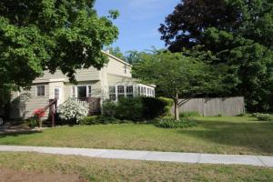 65 Webster Av, Glens Falls, NY 12801