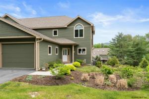 7 Fox Run, Bolton Landing, NY 12814