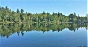 2166a Hoffman Rd, Schroon Lake, NY 12870