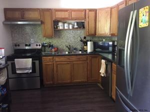 110 Hathorn Blvd, Saratoga Springs, NY 12866