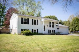 7 Worden La, Saratoga Springs, NY 12866