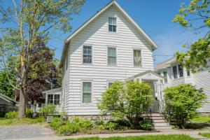 77 State St, Saratoga Springs, NY 12866