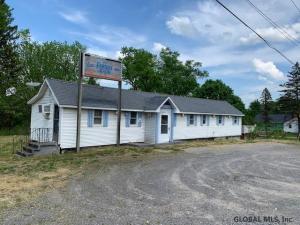 1033 State Rt 5s, Mohawk, NY 13407