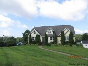 3793 State Route 203, Valatie, NY 12184