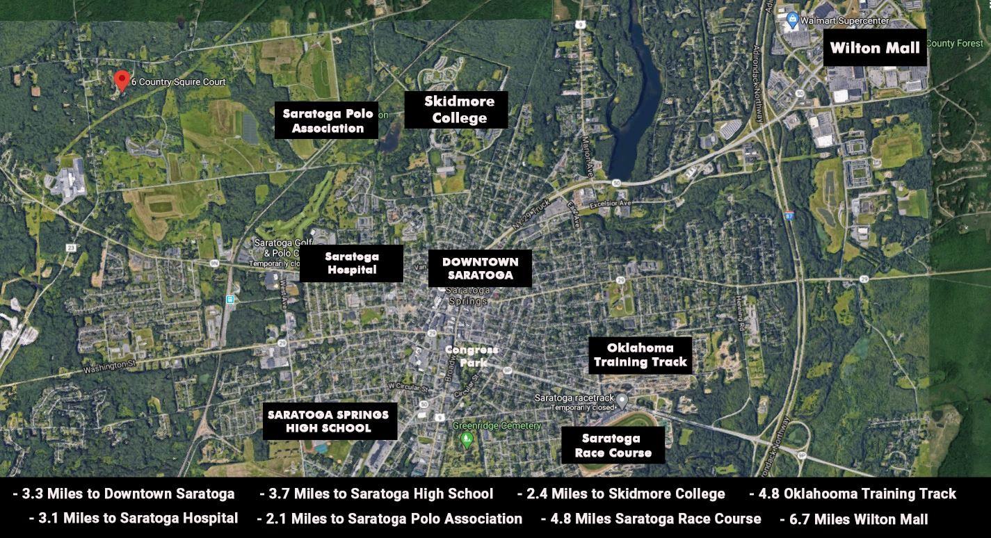 Saratoga S image 51