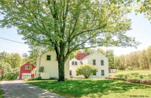 348 Catskill View Rd, Claverack, NY 12530