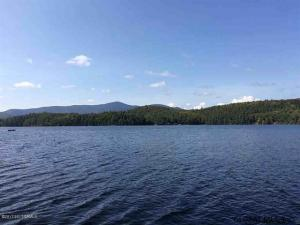Tbd Whits End Way, SCHROON, NY 12870
