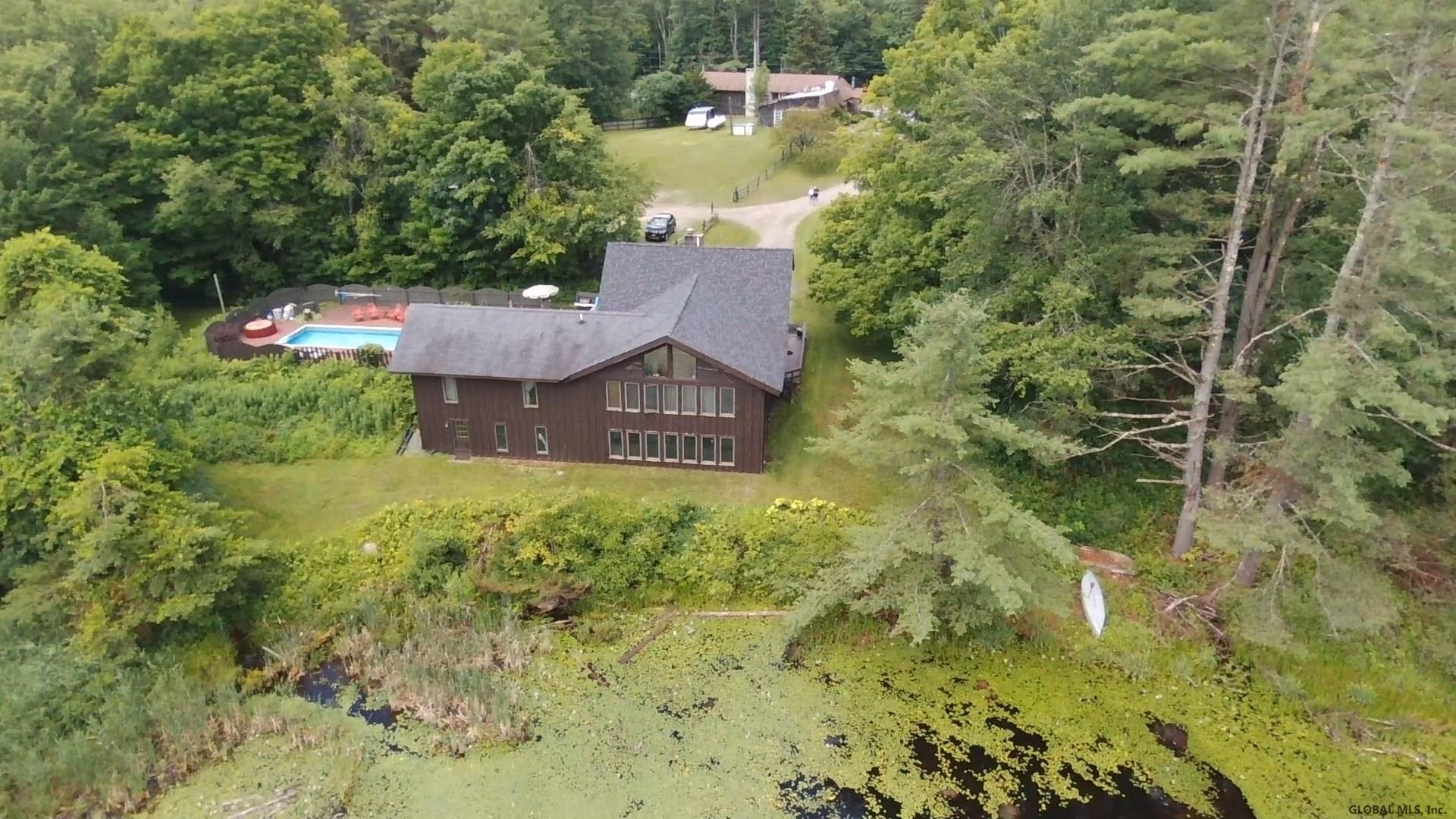 Gloversville image 22