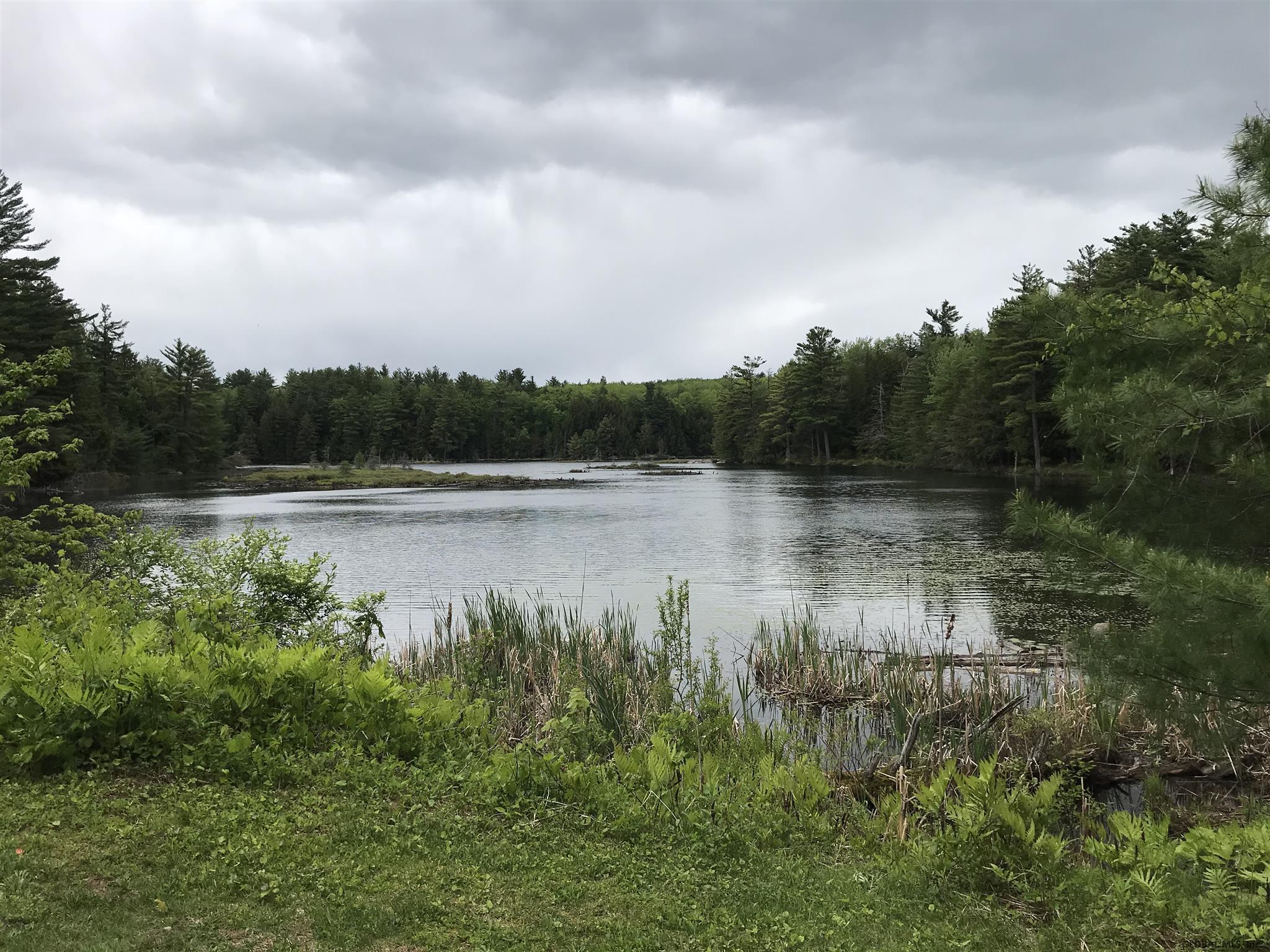 Gloversville image 28