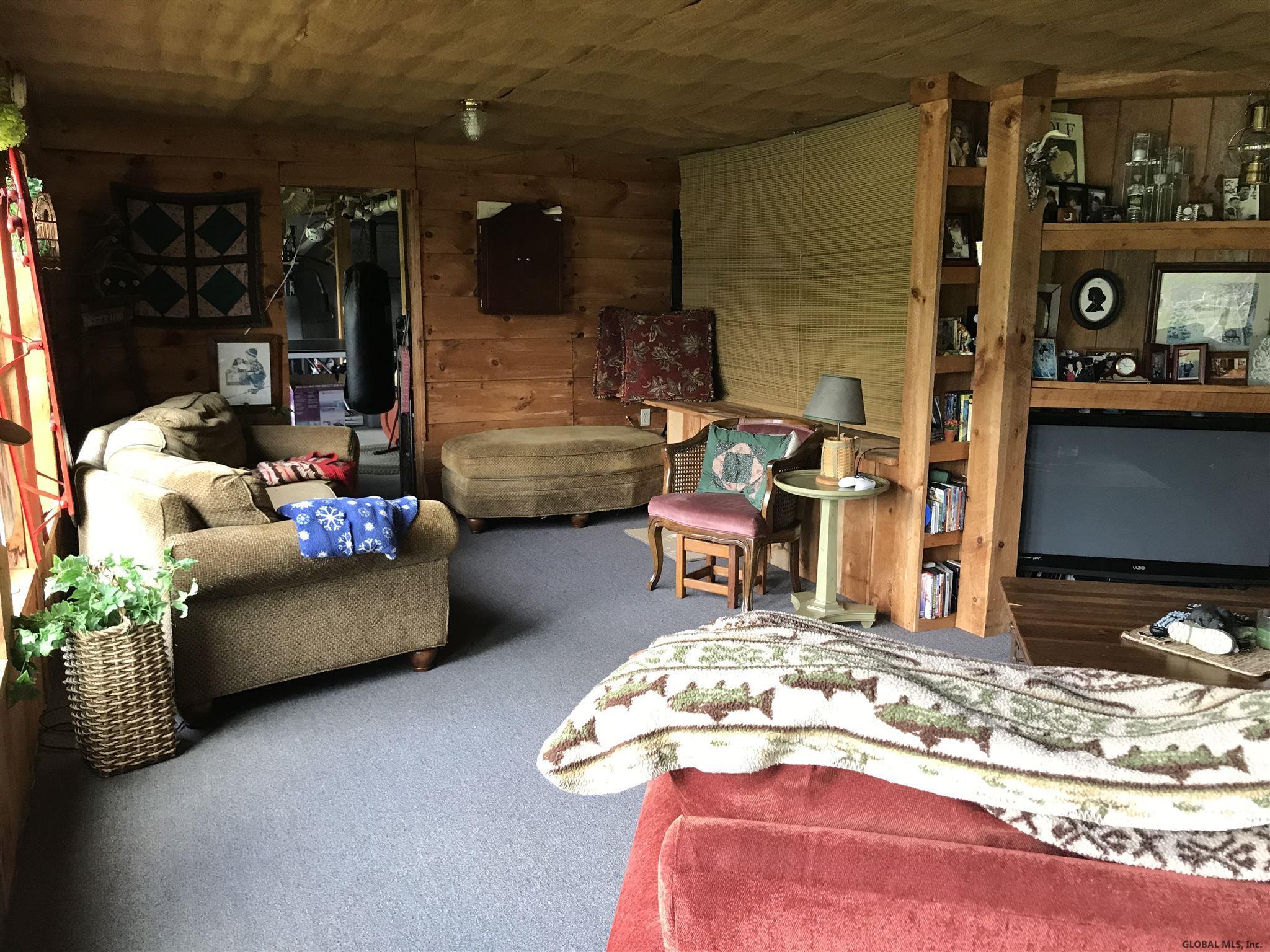 Gloversville image 40