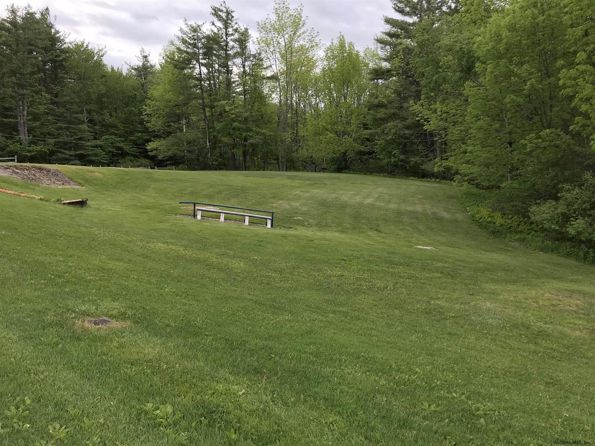 Gloversville image 51
