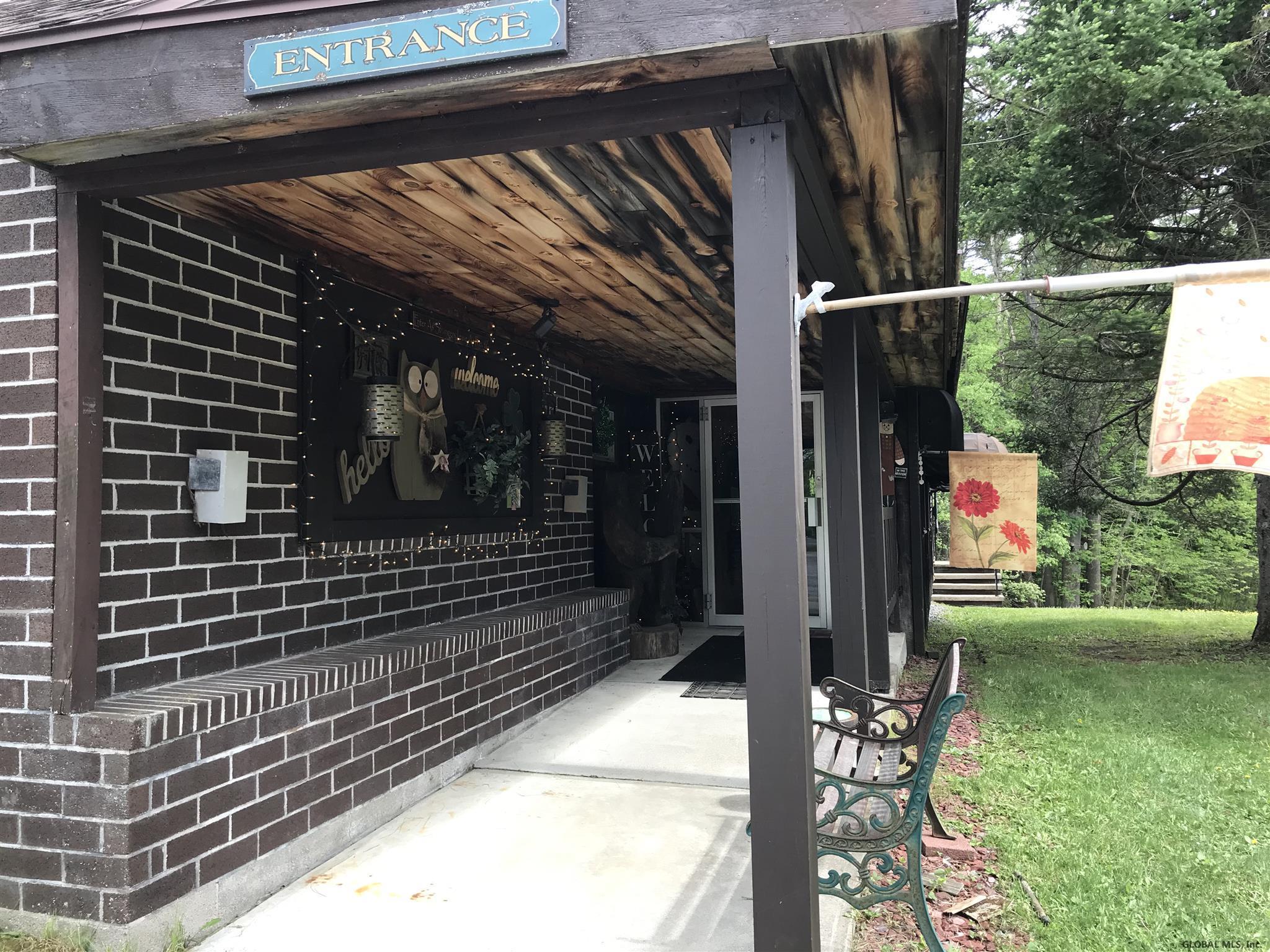 Gloversville image 54