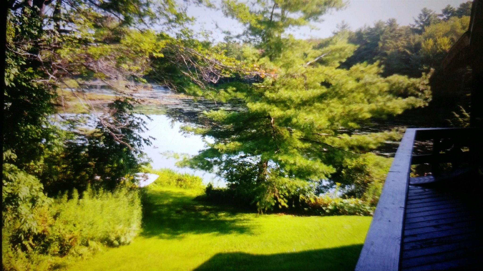 Gloversville image 74