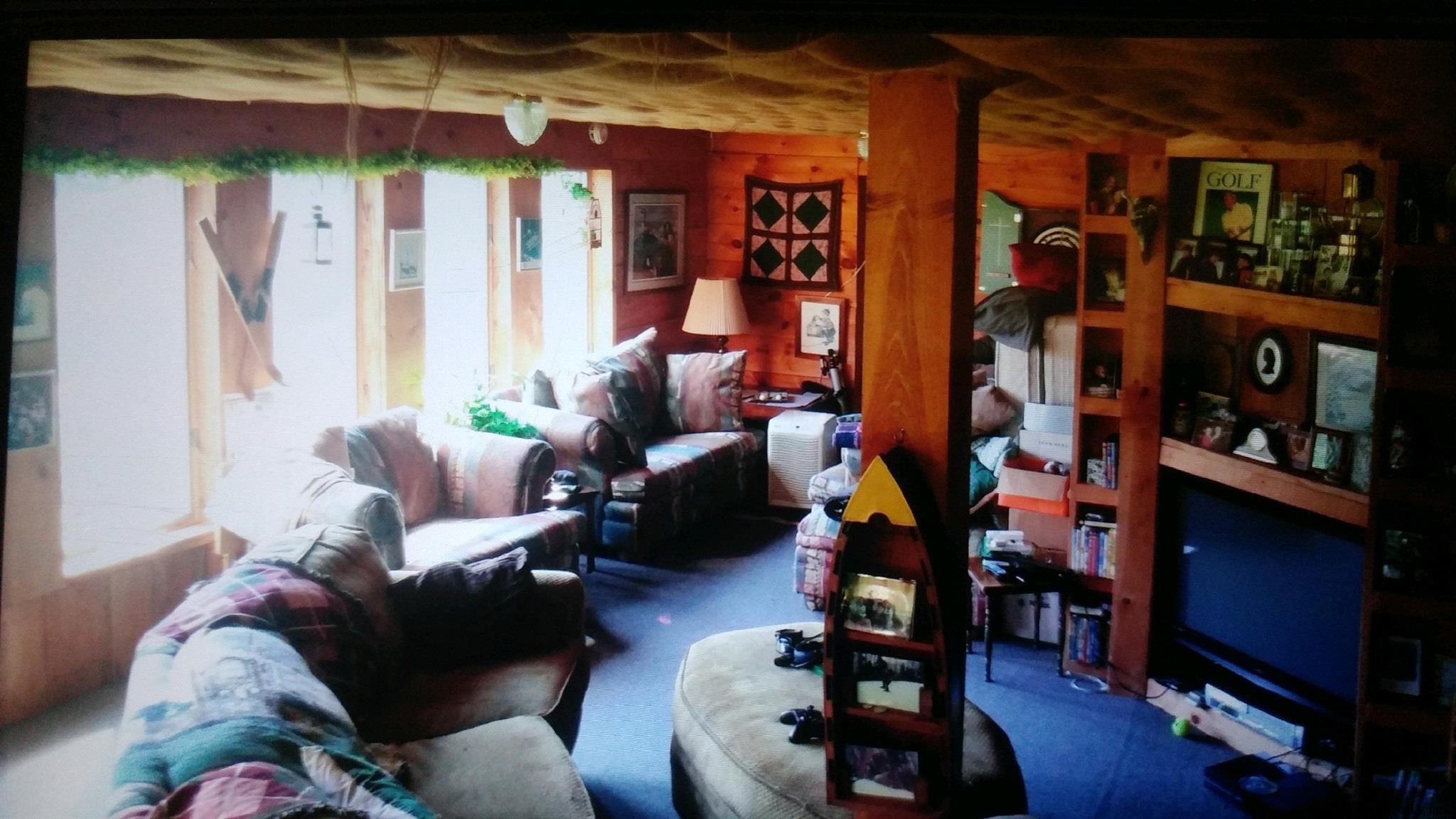 Gloversville image 78