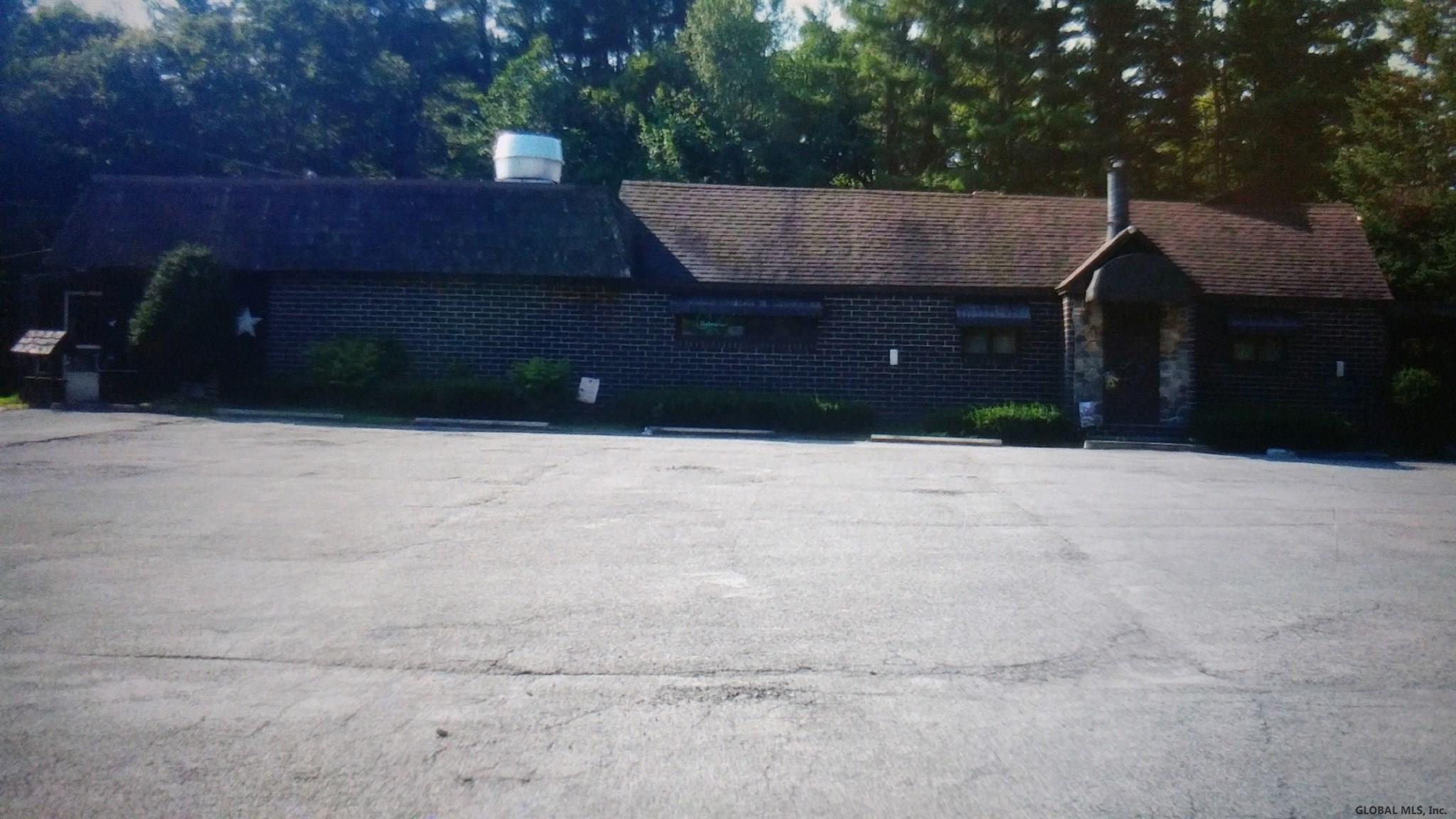 Gloversville image 83