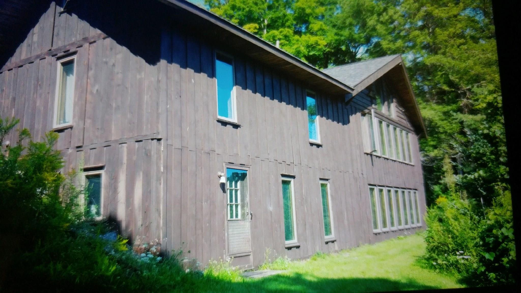 Gloversville image 84