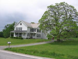 140 Saratoga County Route 67, Saratoga Springs, NY 12866