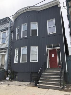 93 Henry Johnson Blvd, Albany, NY 12210