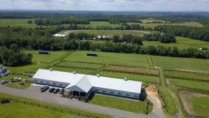 11043 State Route 40, Schaghticoke, NY 12154