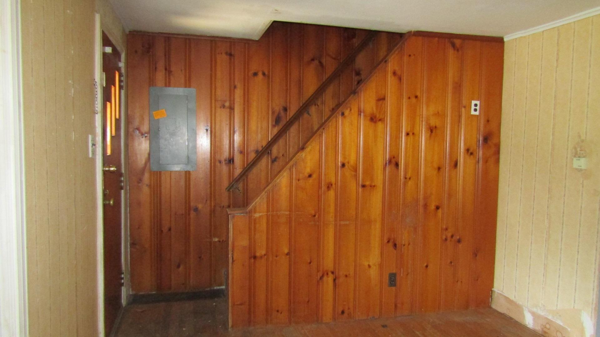 Fort Edward image 7