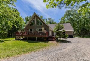 2801 State Route 8, Speculator, NY 12164