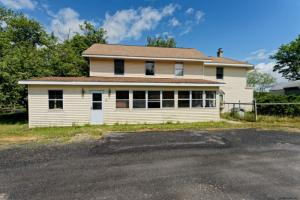 1278 Thompsons Lake Rd, East Berne, NY 12059