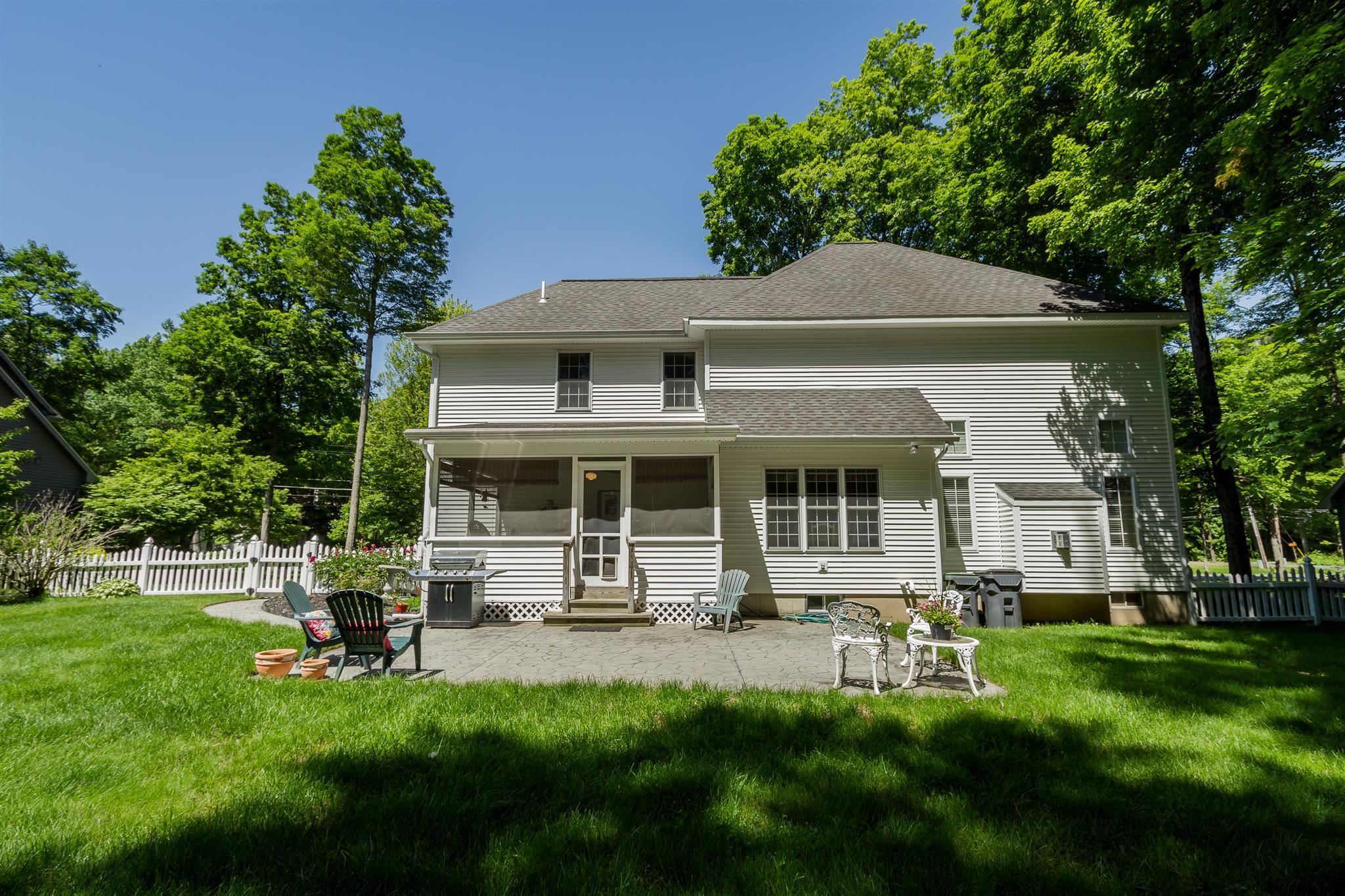 Saratoga S image 55
