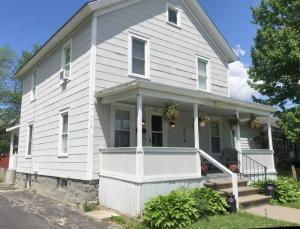 82 Prospect St, Glens Falls, NY 12801