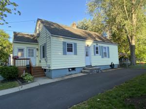 149 Hunter St, Glens Falls, NY 12801